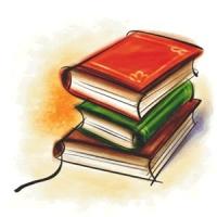 Книги по биржевой торговле