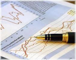 Обучение биржевой торговле